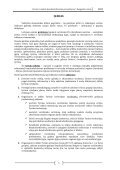 verslo ir mokslo bendradarbiavimo perspektyvos - Latgale.LV - Page 5