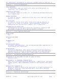 Chloroform - Page 2