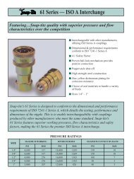 12AN Female Straight Swivel Reducer Fitting 131-10-12 10AN Female to Speedflow