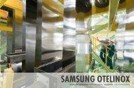 21 Samsung Otelinox - Dominik Obertreis - Fotoreporter