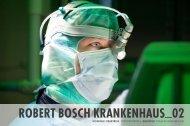Download this Story (PDF) - Dominik Obertreis - Fotoreporter