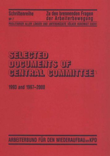 canadian construction documents committee pdf