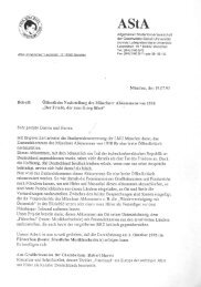 AStA - Arbeiterbund für den Wiederaufbau der KPD