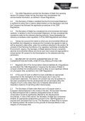 Carrington II CCGT - Diversity & Inclusion - Department of Energy ... - Page 3