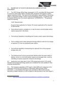 Carrington II CCGT - Diversity & Inclusion - Department of Energy ... - Page 4