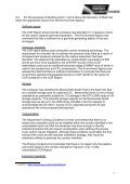 Carrington II CCGT - Diversity & Inclusion - Department of Energy ... - Page 5