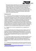 Carrington II CCGT - Diversity & Inclusion - Department of Energy ... - Page 6