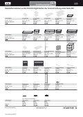 maine s - onlinesofa.ch - Seite 4