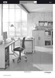Büromöbel - onlinesofa.ch