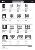 switch - onlinesofa.ch - Seite 3