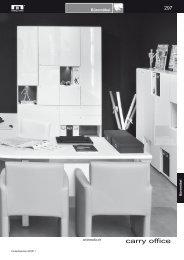 Carry office ArteM - onlinesofa.ch