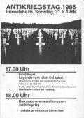 """Die """"Legende vom toten Soldaten"""" - Arbeiterbund für den ... - Seite 5"""