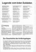 """Die """"Legende vom toten Soldaten"""" - Arbeiterbund für den ... - Seite 7"""