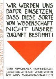 ~ NICHT UNSERE - Arbeiterbund für den Wiederaufbau der KPD