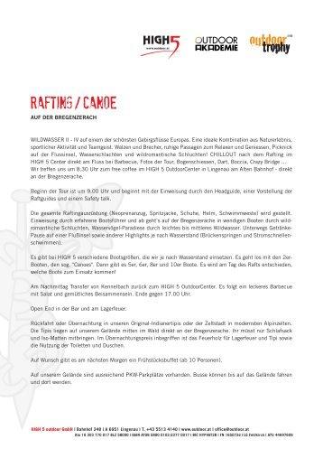 Rafting/Canoe:layout 1