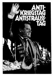 GB - Arbeiterbund für den Wiederaufbau der KPD
