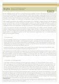 Sehr geehrte Damen und Herren, liebe Mitglieder, - AQAS eV - Page 4