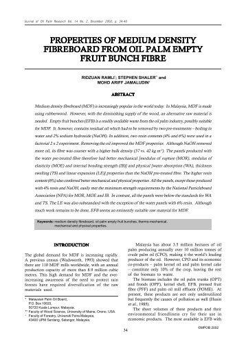 Mechanical loose fruit collector mk ii palmoilis