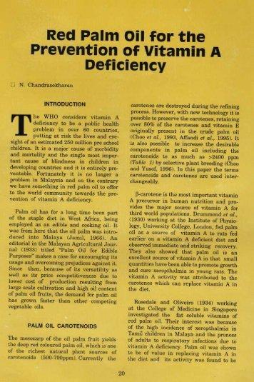 Download PDF - PALMOILIS