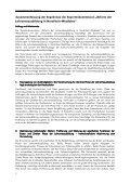 Ausbildung von Lehrerinnen und Lehrern in Nordrhein-Westfalen - Page 5