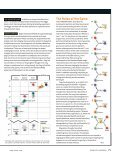 PHYSICS BEYOND THE - Particle Theory Group - University of ... - Page 4