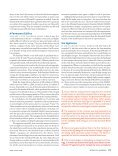 PHYSICS BEYOND THE - Particle Theory Group - University of ... - Page 6
