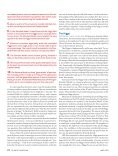 PHYSICS BEYOND THE - Particle Theory Group - University of ... - Page 7