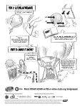 English PDF - PBS Kids - Page 2
