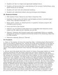 Lesson3_Play Ball.indd - PBS Kids - Page 2