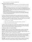 Lesson3_Play Ball.indd - PBS Kids - Page 4