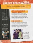 DESIGN SQUAD: INSPIRING A NEW GENERATION OF ... - PBS Kids - Page 6