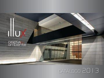 ILLUX 2013.pdf
