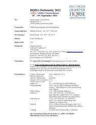 Ausschreibung DQHA Ostfuturity 2012.rtf