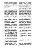 ENTRENAMIENTO SOCIO-PSICOLOGICO A DIRIGENTES ... - Page 2