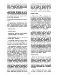 ENTRENAMIENTO SOCIO-PSICOLOGICO A DIRIGENTES ... - Page 3
