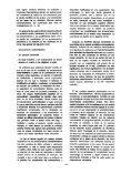 ENTRENAMIENTO SOCIO-PSICOLOGICO A DIRIGENTES ... - Page 4