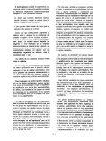 ENTRENAMIENTO SOCIO-PSICOLOGICO A DIRIGENTES ... - Page 5