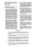 ENTRENAMIENTO SOCIO-PSICOLOGICO A DIRIGENTES ... - Page 6