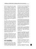 O Psicólogo eo Paciente-Instituição: Considerações ... - PePSIC - Page 2
