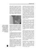 O Psicólogo eo Paciente-Instituição: Considerações ... - PePSIC - Page 5