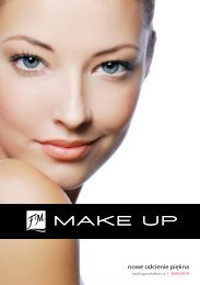 KATALOG FM GROUP MAKE UP nr 1