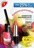 pobierz - Perfumy FM Group - Page 4