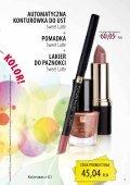 pobierz - Perfumy FM Group - Page 5