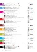FM Group Home Katalog - Perfumy FM - Seite 4
