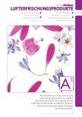 FM Group Home Katalog - Perfumy FM - Seite 5