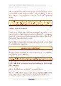 Najbogatszy człowiek w Babilonie - Darmowe ebooki - Page 6