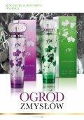 Katalog perfumeryjny nr 14 - FM Group World - Page 4