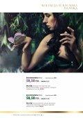 Katalog perfumeryjny nr 14 - FM Group World - Page 5