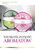 Katalog perfumeryjny nr 14 - FM Group World - Page 6