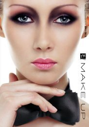 Katalog make up - FM Group World